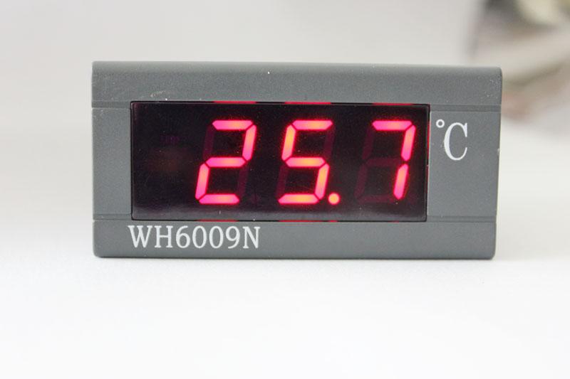 威尔海电子-温度计,温控器